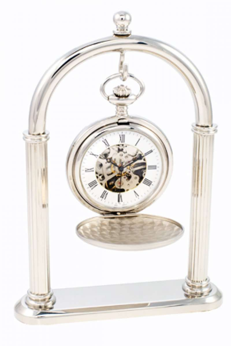 Pocket Watch Stand