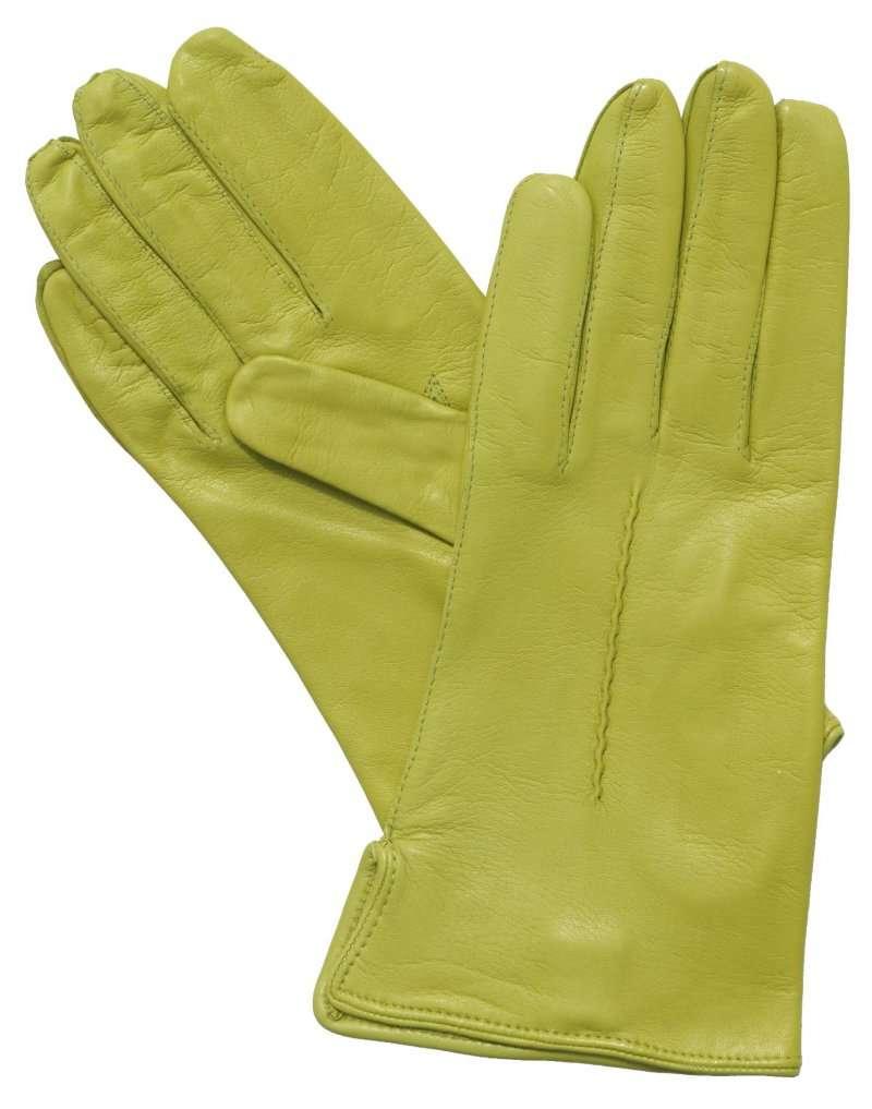 Green cloves