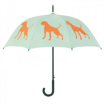 Boxer Umbrella